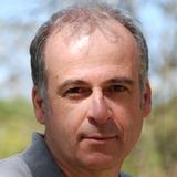 Bruno Laprie